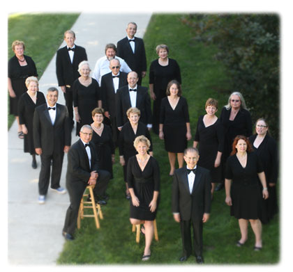 The touring ensemble of the Rochester Oratorio Society, with repertoire to suit any occasion. Click here to listen to Resonanz.